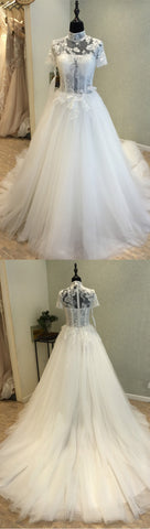 products/wedding_dress-1_38e33a1d-1982-48e1-b6f4-40a6cd382d8d.jpg