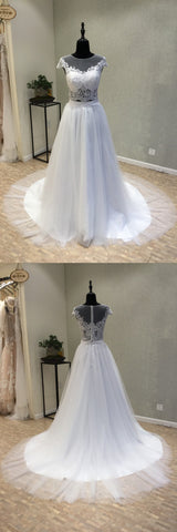 products/wedding_dress-1_3c8551f4-0573-47cb-b8cf-5da6de0f4bf8.jpg
