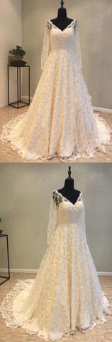 products/wedding_dress-1_3f133ce3-b64c-4640-ba57-8060b701c4b7.jpg