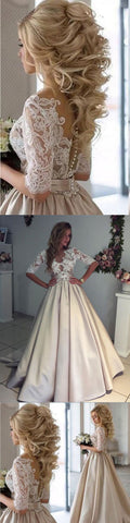 products/wedding_dress-1_53454a2f-861b-4d21-a1b8-5d94b0d09320.jpg