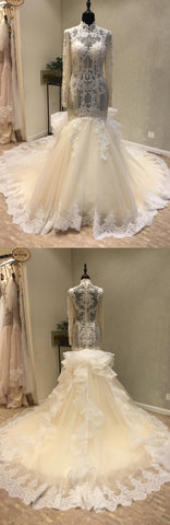 products/wedding_dress-1_5a462067-ba6f-494f-a529-f9e512b1aee3.jpg