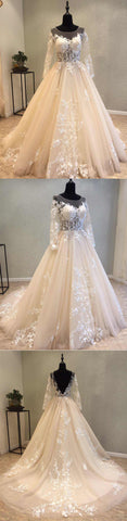 products/wedding_dress-1_6285f994-a274-4950-ad75-bacf4dd5ac55.jpg