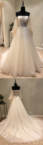 products/wedding_dress-1_680c29f7-aff5-42d2-b178-ed09456d0d46.jpg