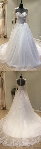 products/wedding_dress-1_72a0c7fb-2ab1-4106-a3aa-cd523e7bdb2a.jpg
