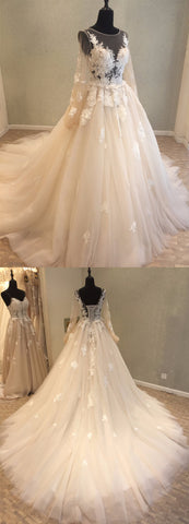 products/wedding_dress-1_789d0884-e4ef-4090-b565-c94b09e0e822.jpg