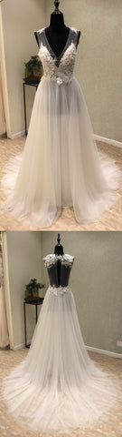 products/wedding_dress-1_7eefc389-f122-4472-860c-4276ed72616e.jpg