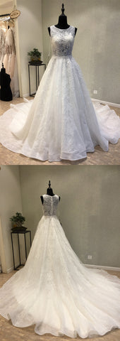 products/wedding_dress-1_92f9b534-5f48-421e-917a-525290cfb63e.jpg
