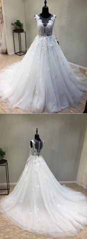 products/wedding_dress-1_9f6bbc5a-3724-4647-b6a1-f478e60d1e1f.jpg