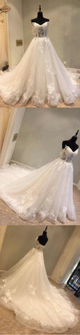 products/wedding_dress-1_a1e225af-89c6-4a4d-9b9c-4cf243a27ac7.jpg
