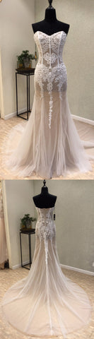 products/wedding_dress-1_a62ebcd4-bb30-497d-a519-7b5b2e4f39d7.jpg
