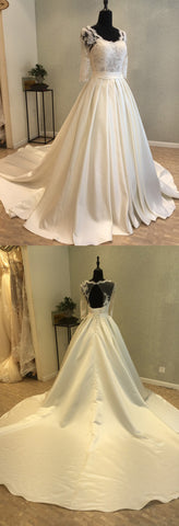 products/wedding_dress-1_aa49a534-a56e-41dd-9269-a462d685092d.jpg