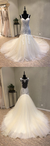 products/wedding_dress-1_aaf677e7-6b12-40b1-88e9-544885e2afc2.jpg