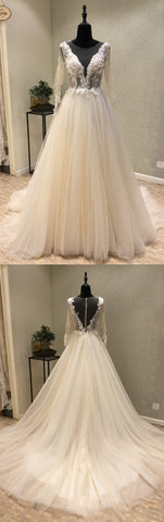 products/wedding_dress-1_bb2295cc-42f8-4d67-8975-9245034ebfa2.jpg