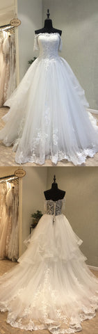 products/wedding_dress-1_bd6a117b-9547-4928-b92a-e79e807a9959.jpg