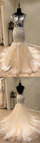 products/wedding_dress-1_bed28d1f-e375-4921-a8b4-1dee5b528c50.jpg