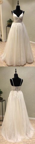 products/wedding_dress-1_cb7e9eda-640f-449f-a46b-98a67e94fa58.jpg