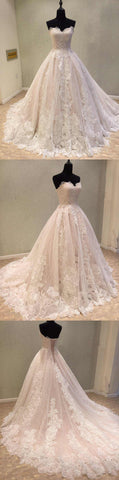 products/wedding_dress-1_d2b2b7c8-f7e7-4e18-9d48-d90eaee4b249.jpg