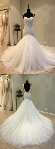 products/wedding_dress-1_d9ac07a4-e446-4b0e-986d-b17b562da8b6.jpg