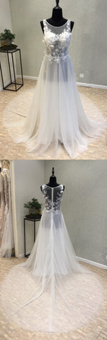 products/wedding_dress-1_e183d82c-a161-4044-bcda-a5de8cfcd110.jpg