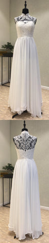 products/wedding_dress-1_e437b4e6-7f52-49c1-8eb4-779e67d38110.jpg