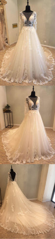 products/wedding_dress-1_e597ac13-cff7-4517-b3d4-0ca75224e09e.jpg