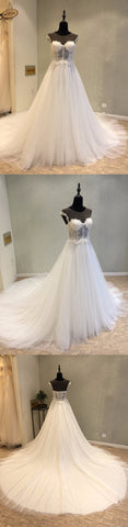 products/wedding_dress-1_e9b02c96-828c-4bf3-ad6d-a0d18b8c5db5.jpg