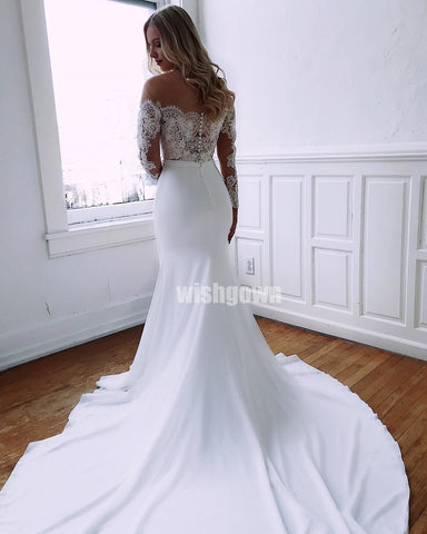 products/wedding_dress10.jpg