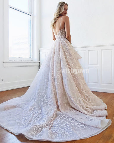 products/wedding_dress14.jpg