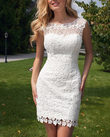products/wedding_dress1_77b93916-3344-4db4-a9a4-2df640be8809.jpg