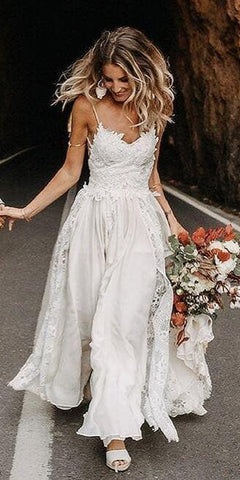 products/wedding_dress1_cc569c61-b275-4652-b48a-8cbbe20a9a5c.jpg