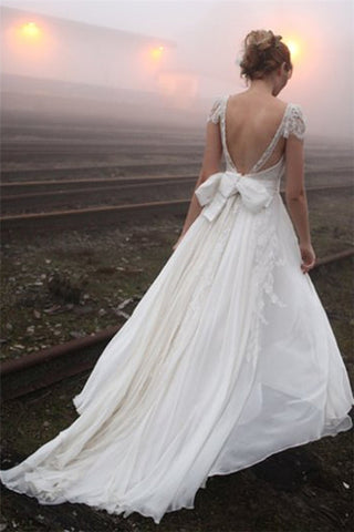 products/wedding_dress1_ef7b3d6d-9002-467c-8ca7-8b354021874e.jpg