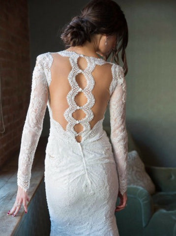 products/wedding_dress1.jpg