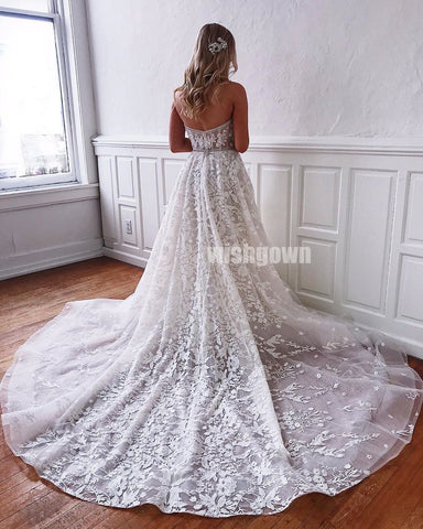 products/wedding_dress20.jpg
