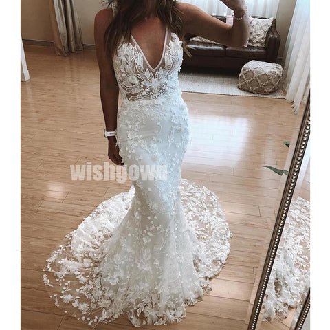 products/wedding_dress21.jpg