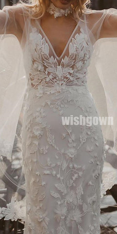 products/wedding_dress23.jpg