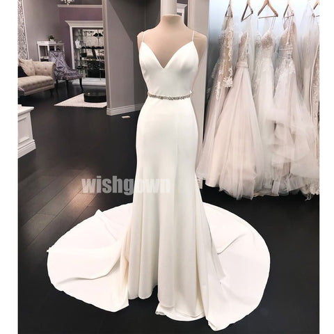 products/wedding_dress25.jpg