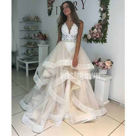 products/wedding_dress31.jpg