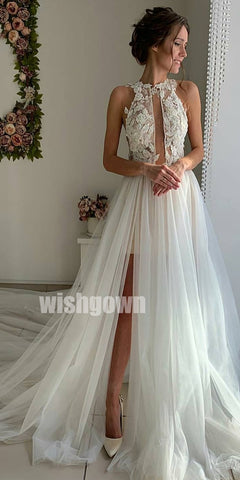 products/wedding_dress34.jpg