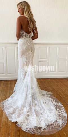 products/wedding_dress39.jpg