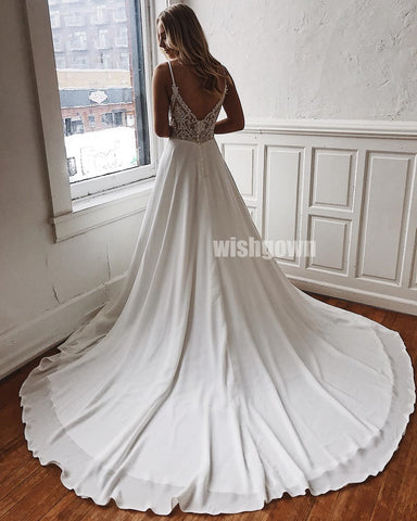 products/wedding_dress3_8fdb0061-68c3-4f8a-a29a-60901da34f8f.jpg