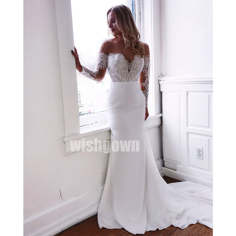 products/wedding_dress8_500f3d8b-a2b9-4ae1-a551-75230c3ed0be.jpg