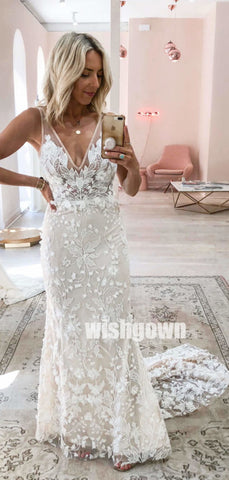 products/wedding_dress_018b3821-8e96-4772-8bfe-ccb99c3a7e32.jpg