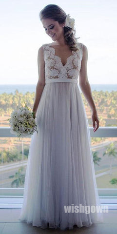 products/wedding_dress_030b4d29-363e-4f49-ac19-f6115d502af9.jpg