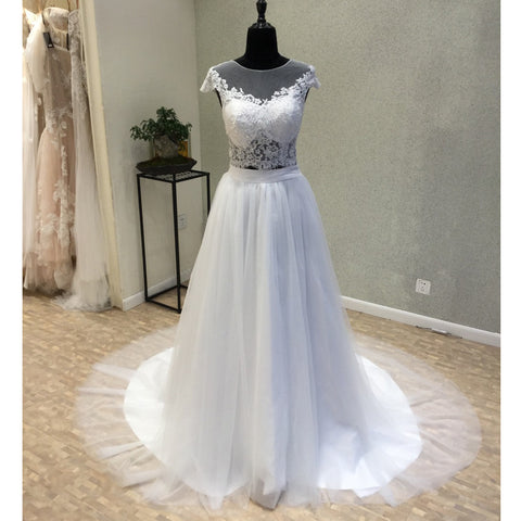 products/wedding_dress_12abb3e2-561b-4f00-aa1d-f5e62c6e858f.jpg