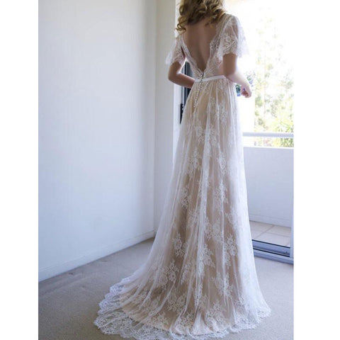 products/wedding_dress_1b28468a-1860-4471-a9b8-bf5734e9080d.jpg