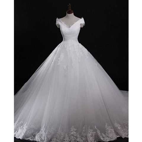 products/wedding_dress_1c4d1c85-a9ef-478b-9be5-d6d281a595a1.jpg