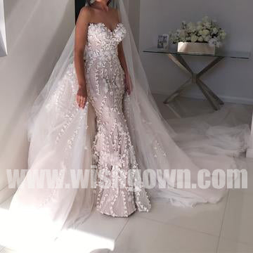 products/wedding_dress_20e84001-89e1-4344-8cd6-040937839417.jpg