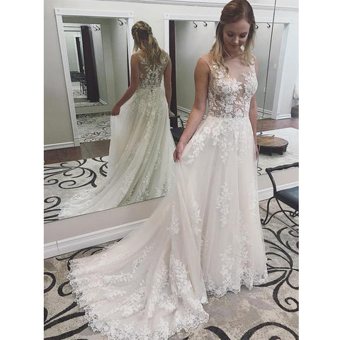 products/wedding_dress_28eb940f-8ae1-45ce-aa29-dc882ac80192.jpg