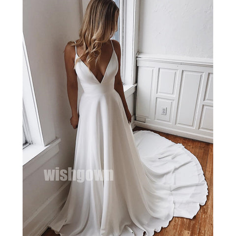 products/wedding_dress_2a277040-0827-416c-abf1-0f8e07d7b4ae.jpg