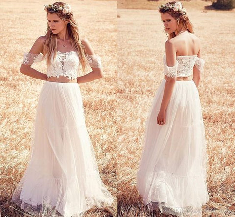 products/wedding_dress_5e606457-b71d-4ff4-9c9a-3adcb87070b0.jpg